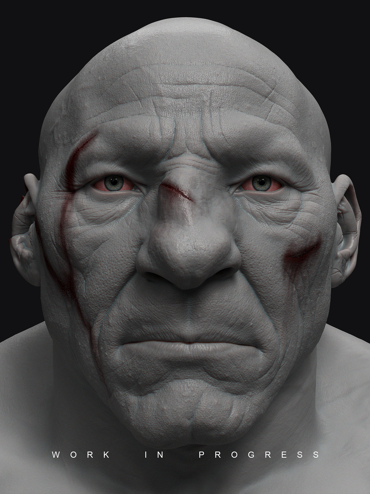 Front_Head_Gray_Blood_WIP_001