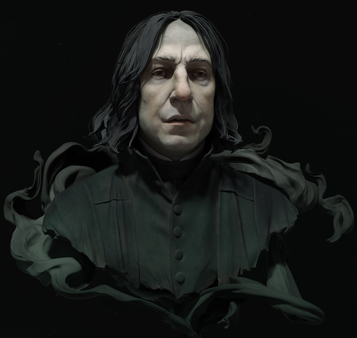 snape_frame1_compose_small