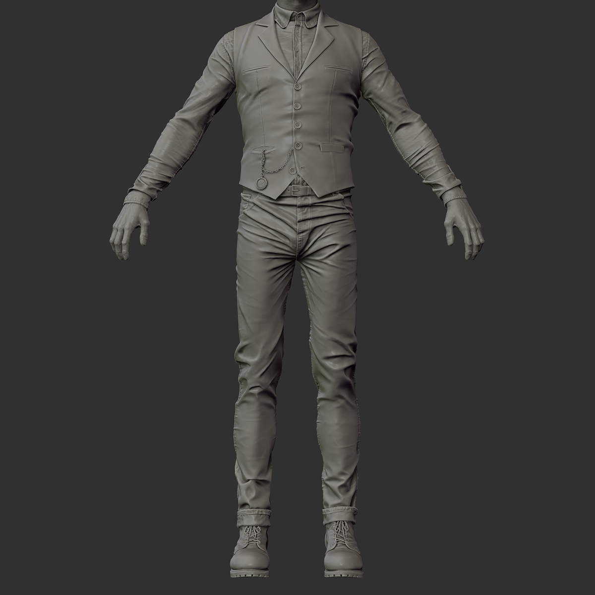 ZBrush Document06