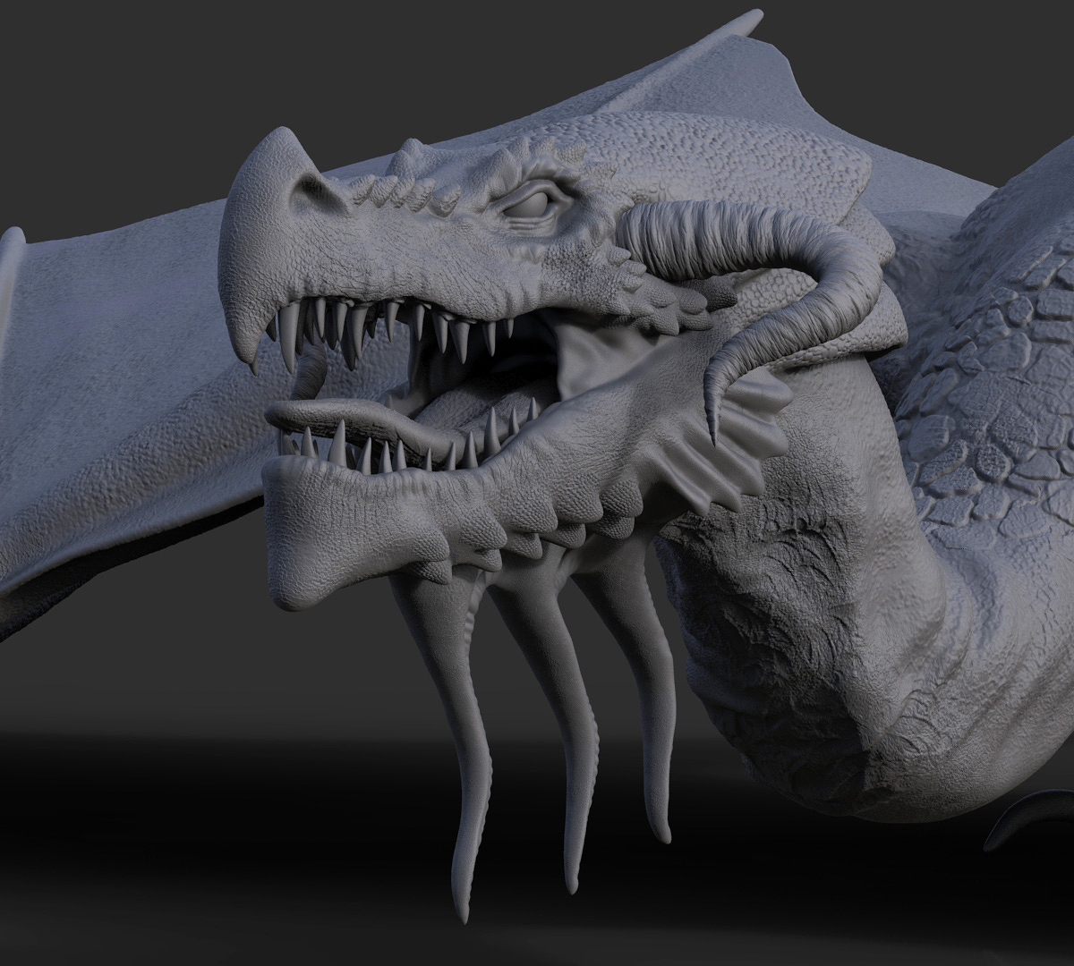Wyvern_Sculpt_Renders(RS_Cam_Low_Res).jpg