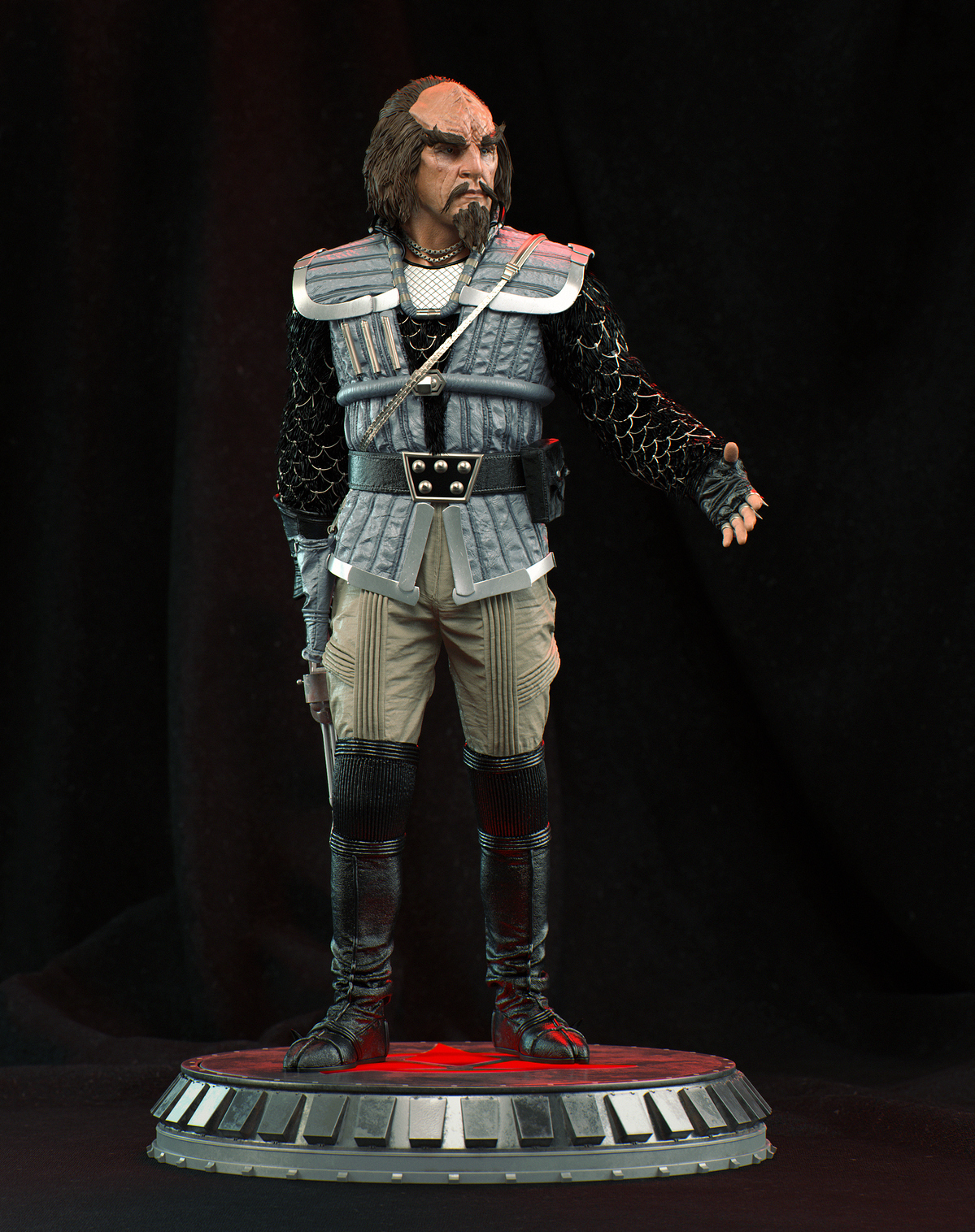 Klingon_01