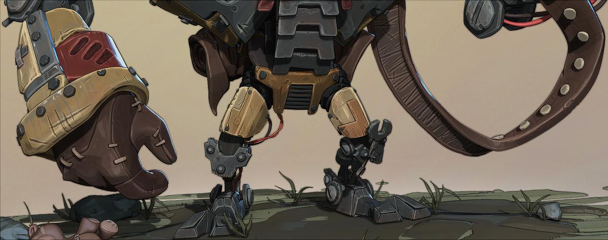 cartoon_robot_detail_02