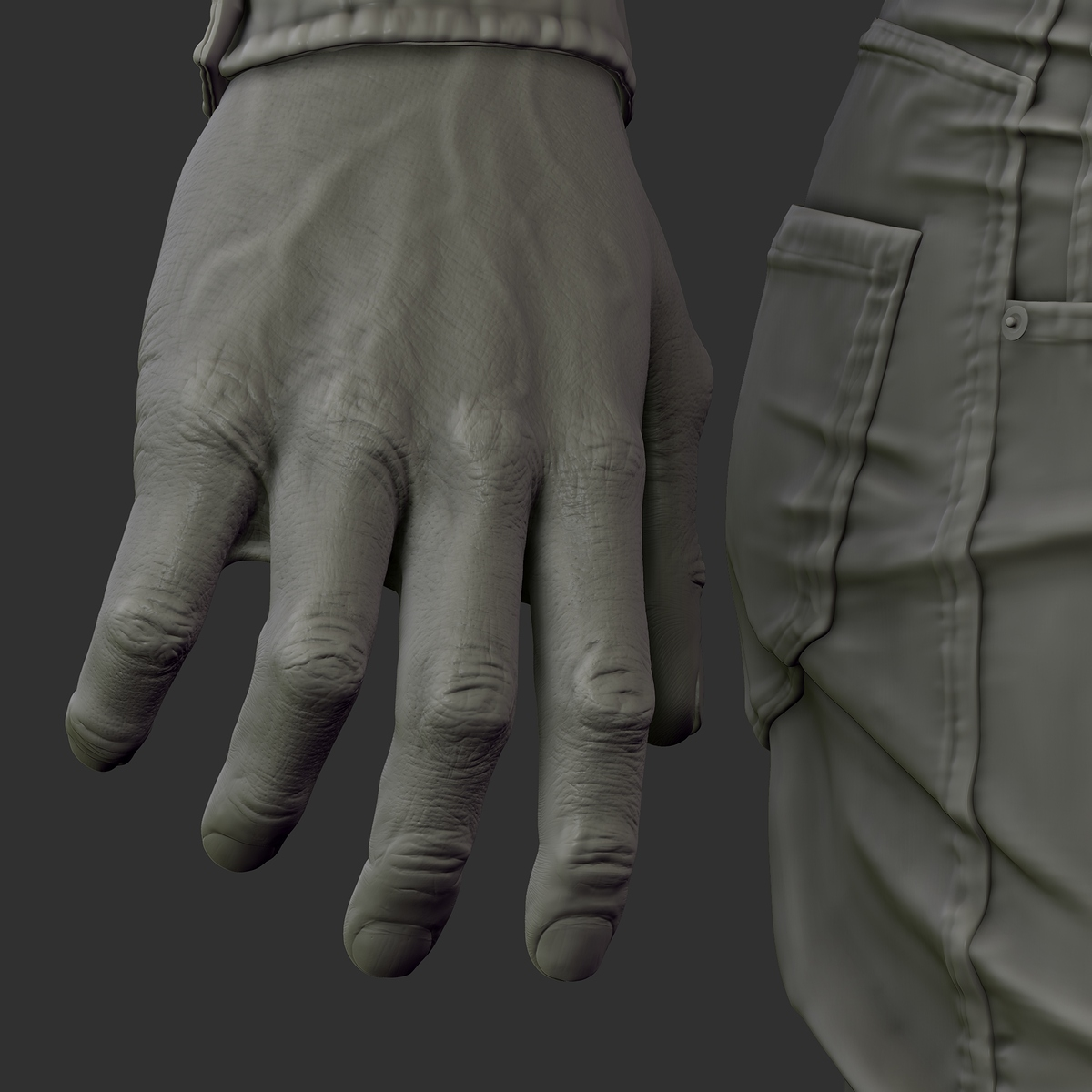 ZBrush Document10