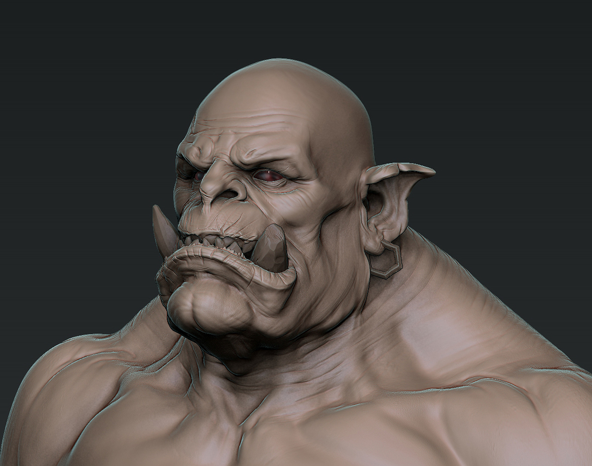 ORC R01