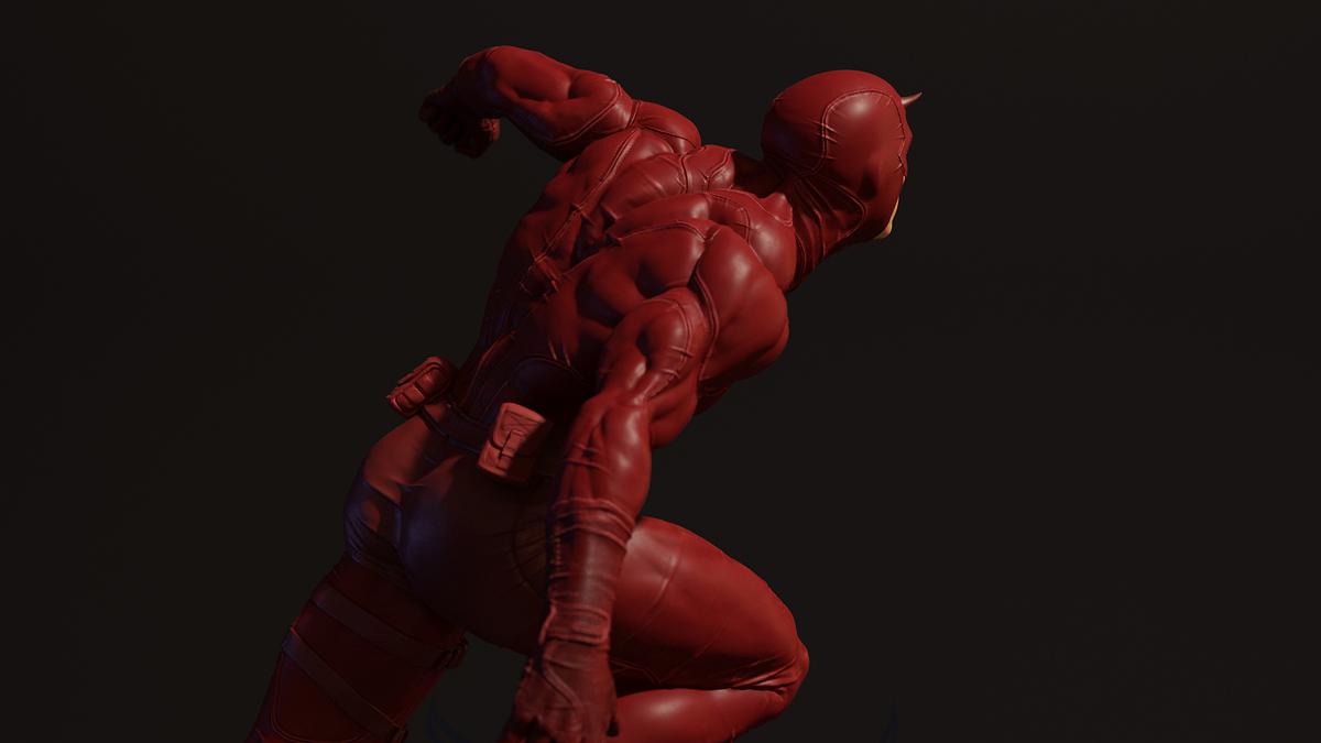 redWireVarB0014