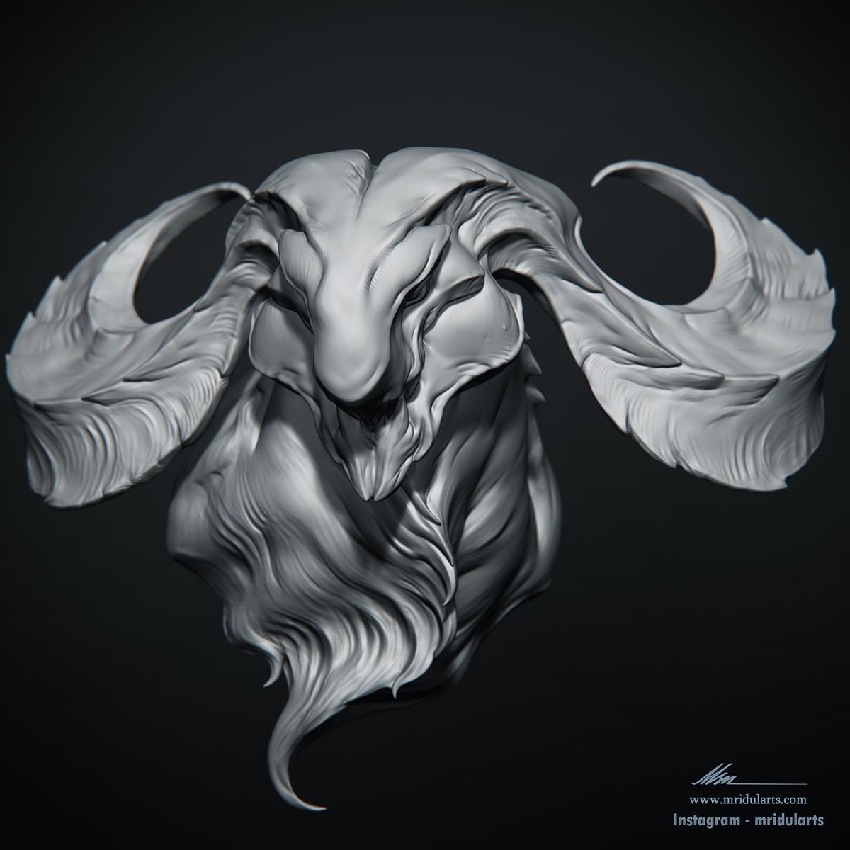 01_drago_head_zrender
