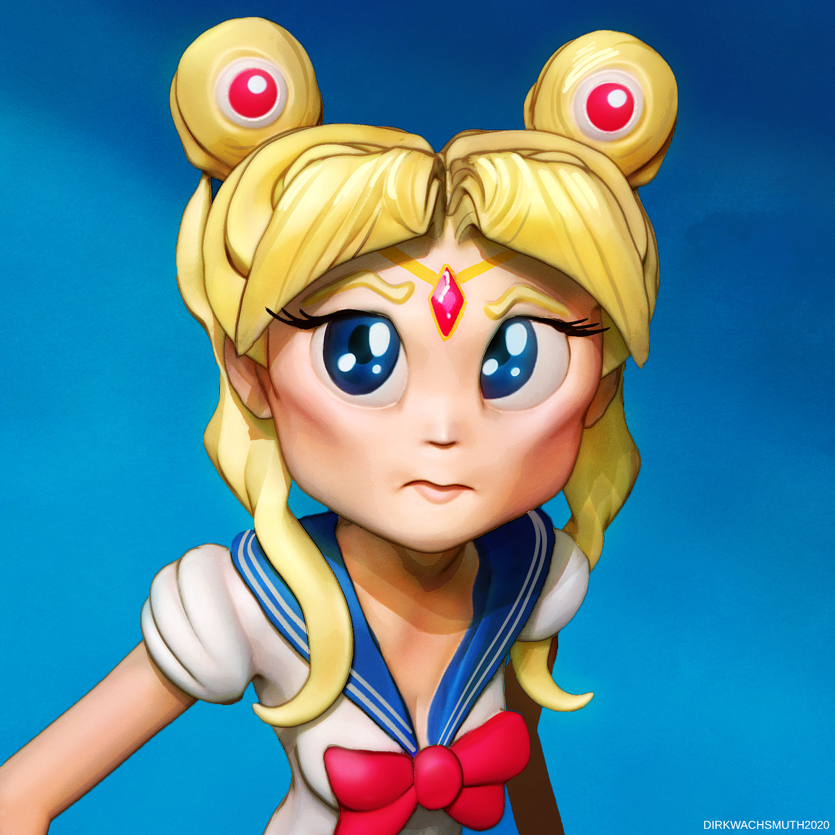 Sailormoon_compo_comicstyle_4web