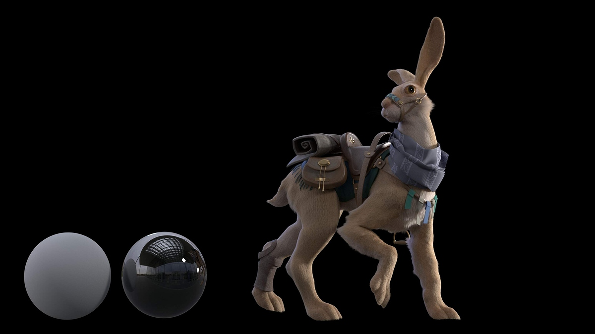 rabbit_lookdev001