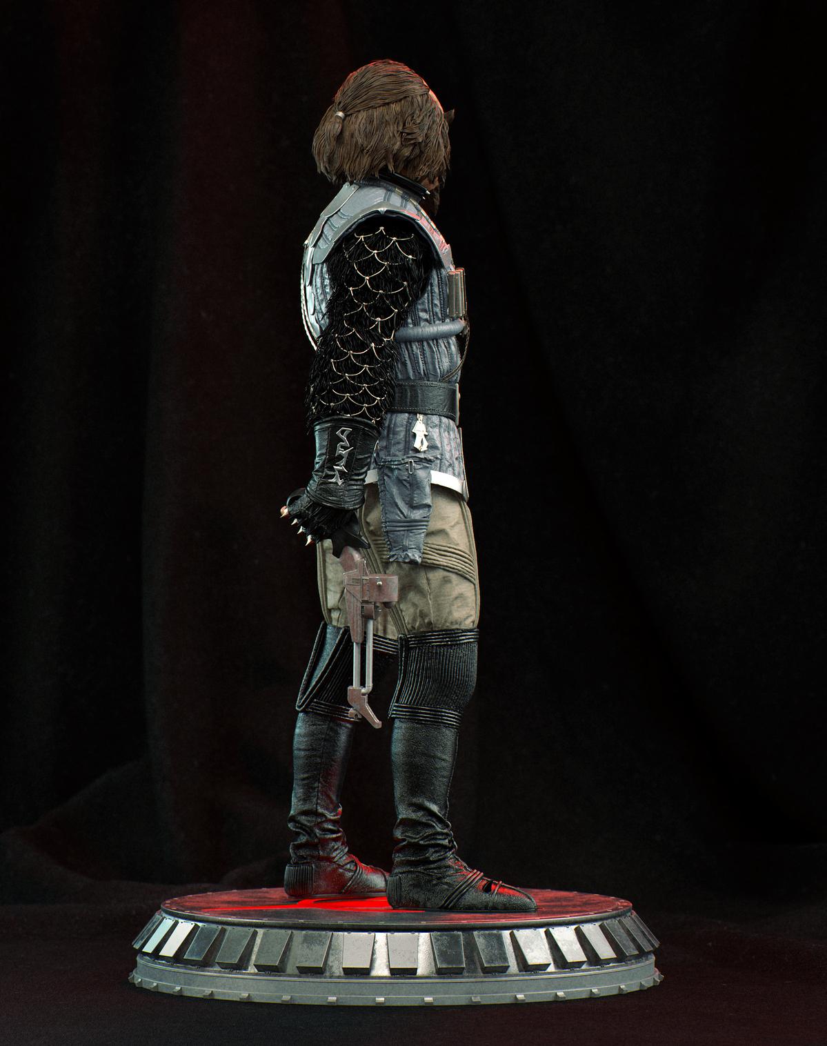 Klingon_04