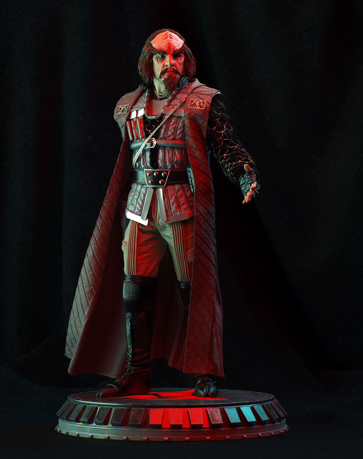 Klingon_Red_5