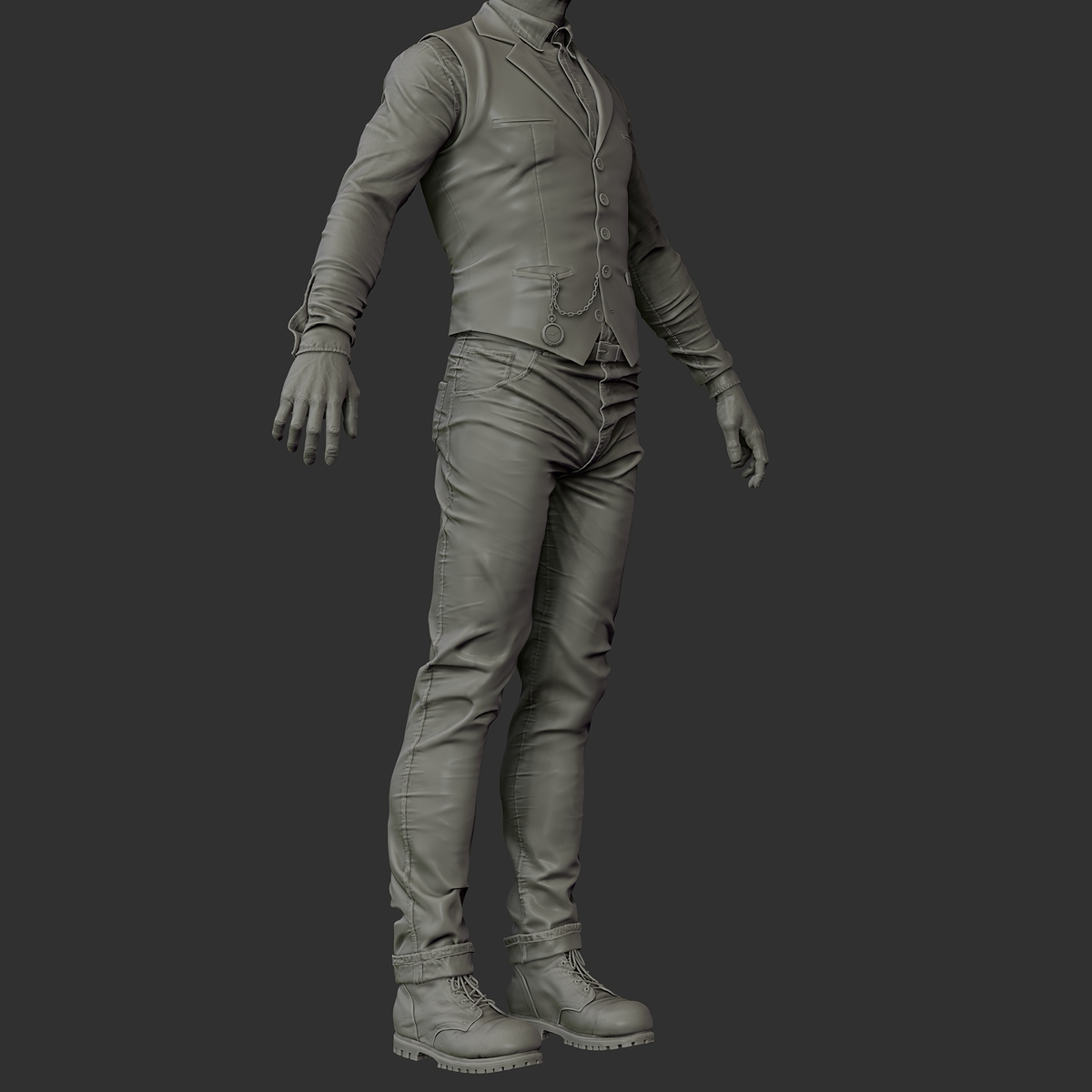 ZBrush Document09