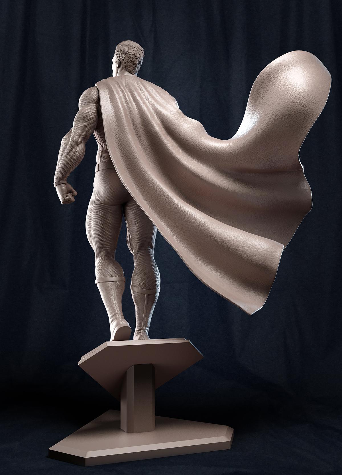 Superman_render_04