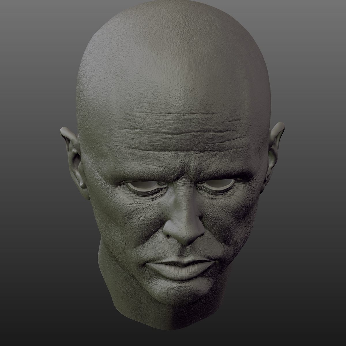 ZBrush Document04