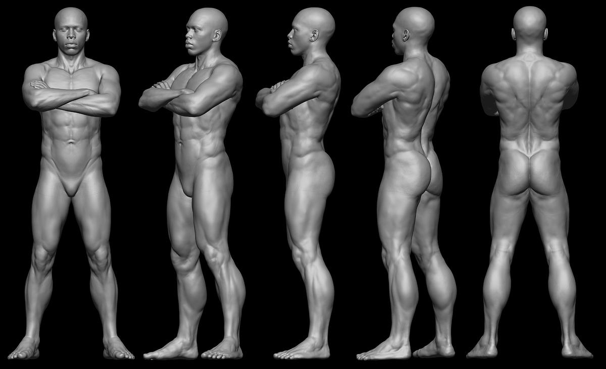 sculpt_02