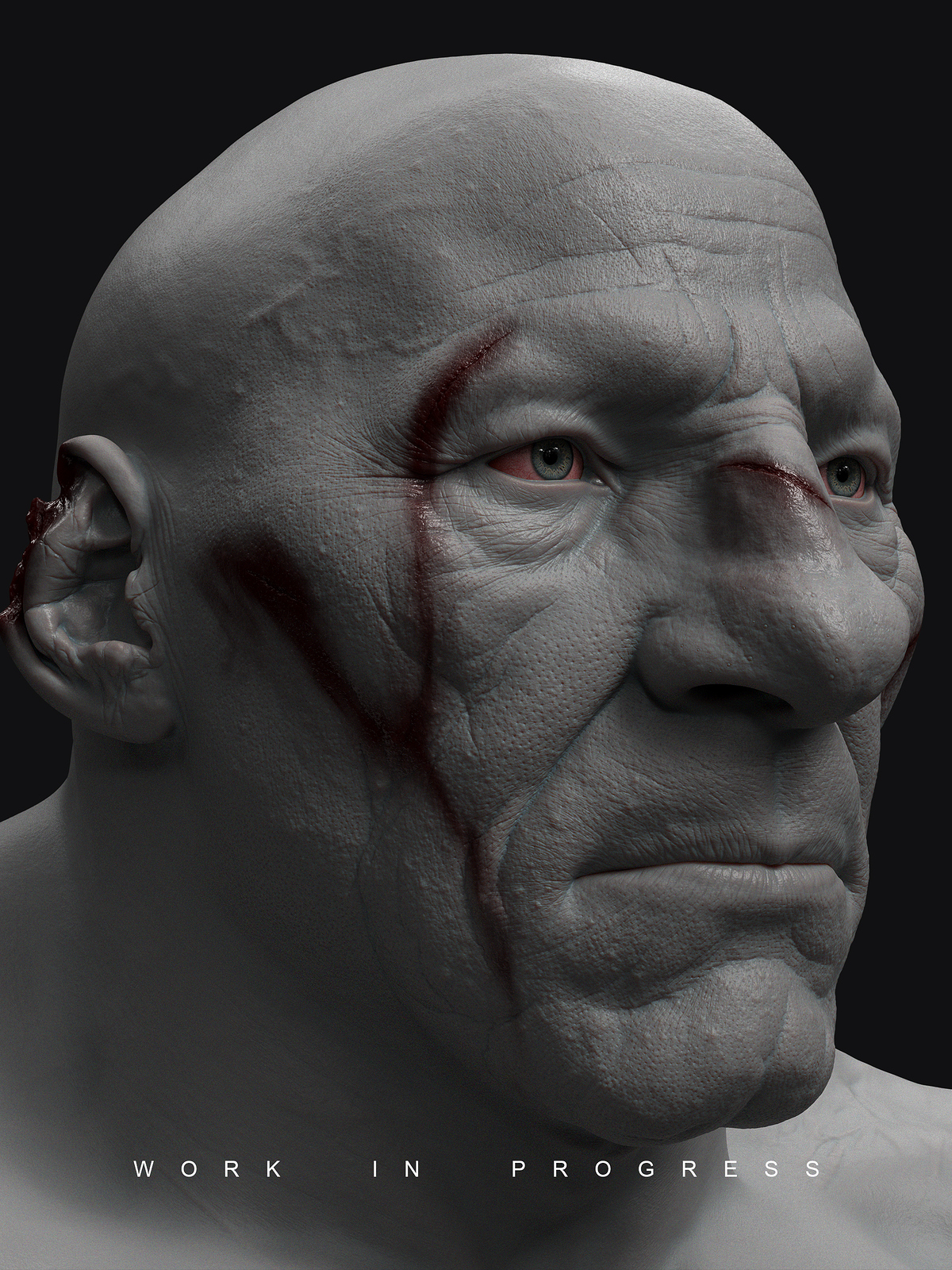 Right_Head_Gray_Blood_WIP_001