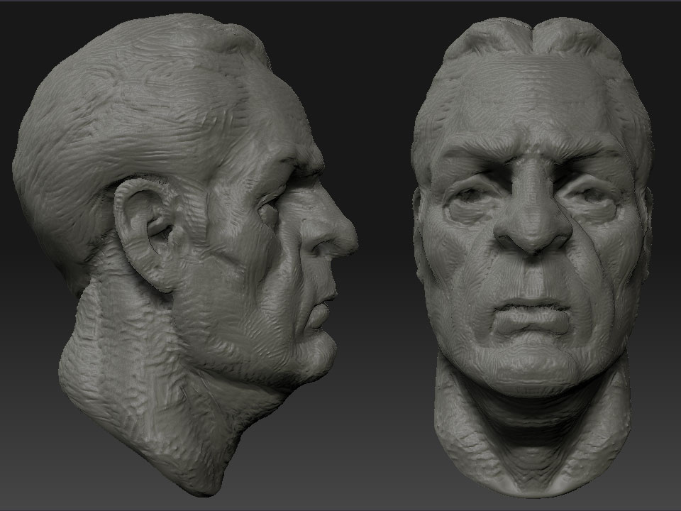 ZBrush_sculpt_male_face.jpg