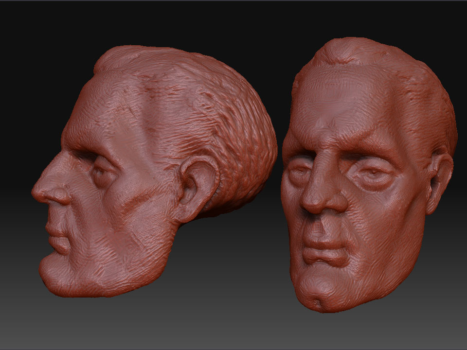 ZBrush_sculpting_with_rakes.jpg
