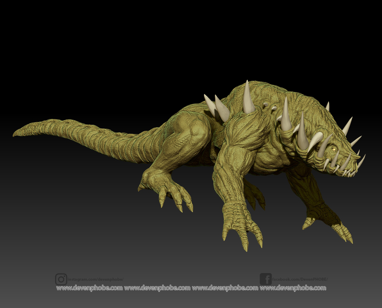monster-highpoly.jpg