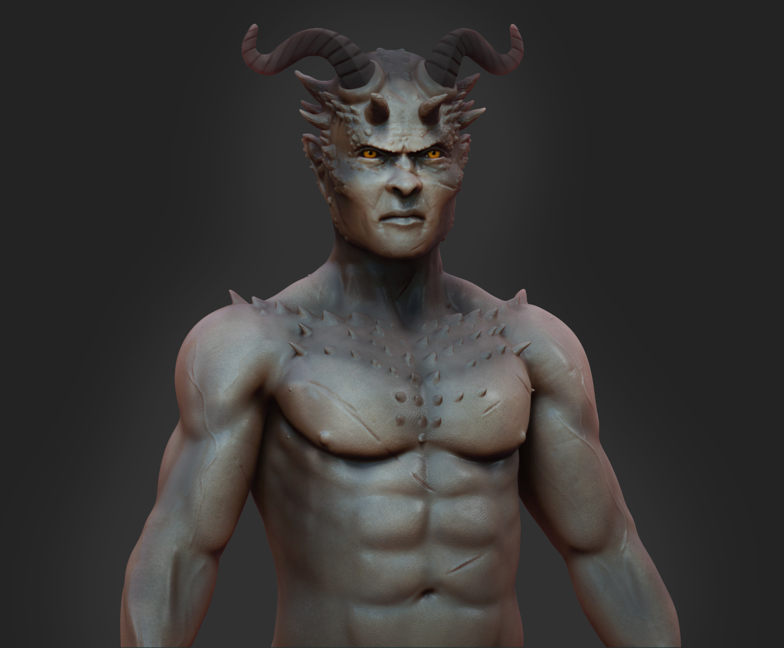 Demon Render.jpg