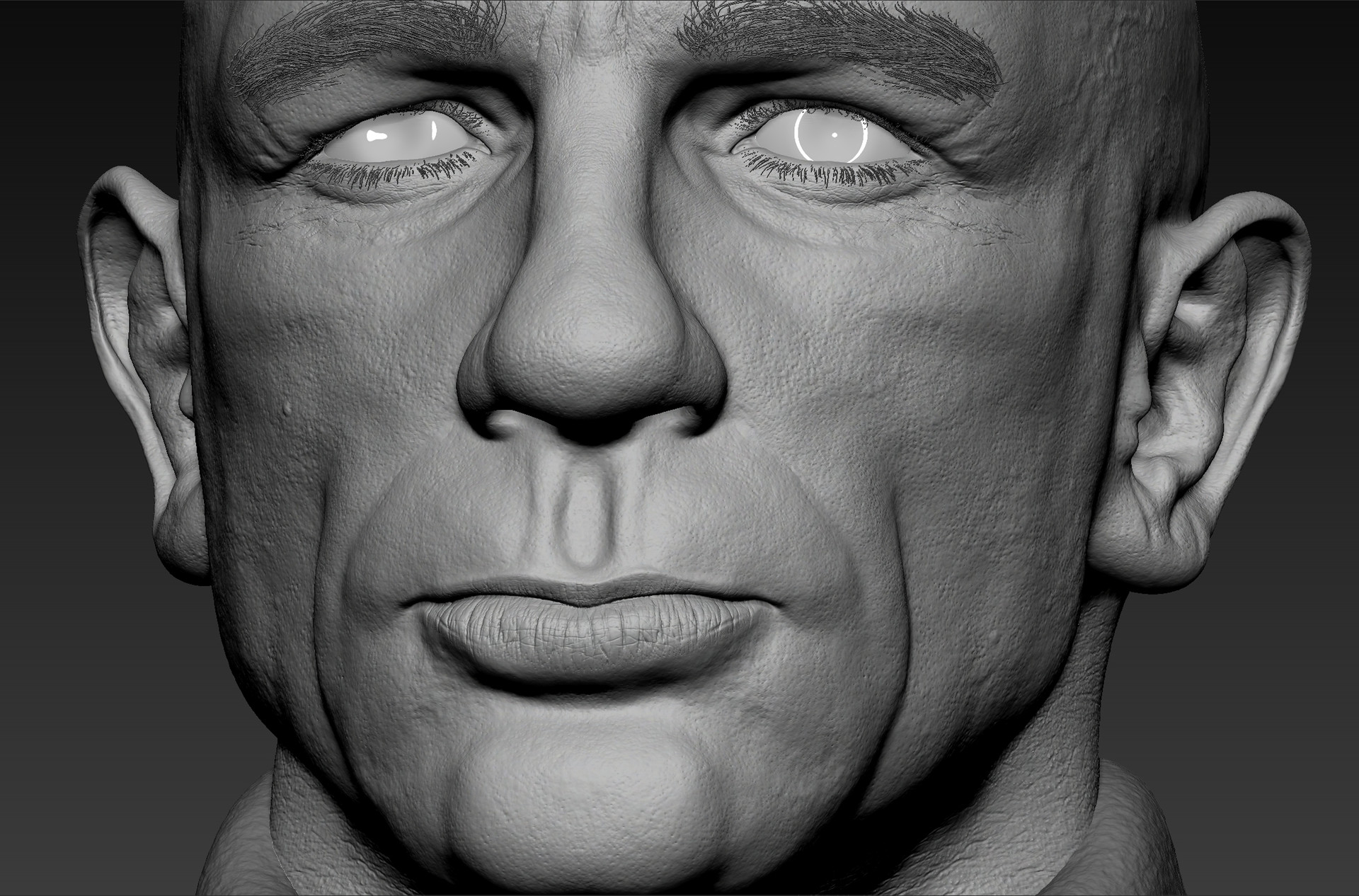 george-siskas-zbrush-document2.jpg
