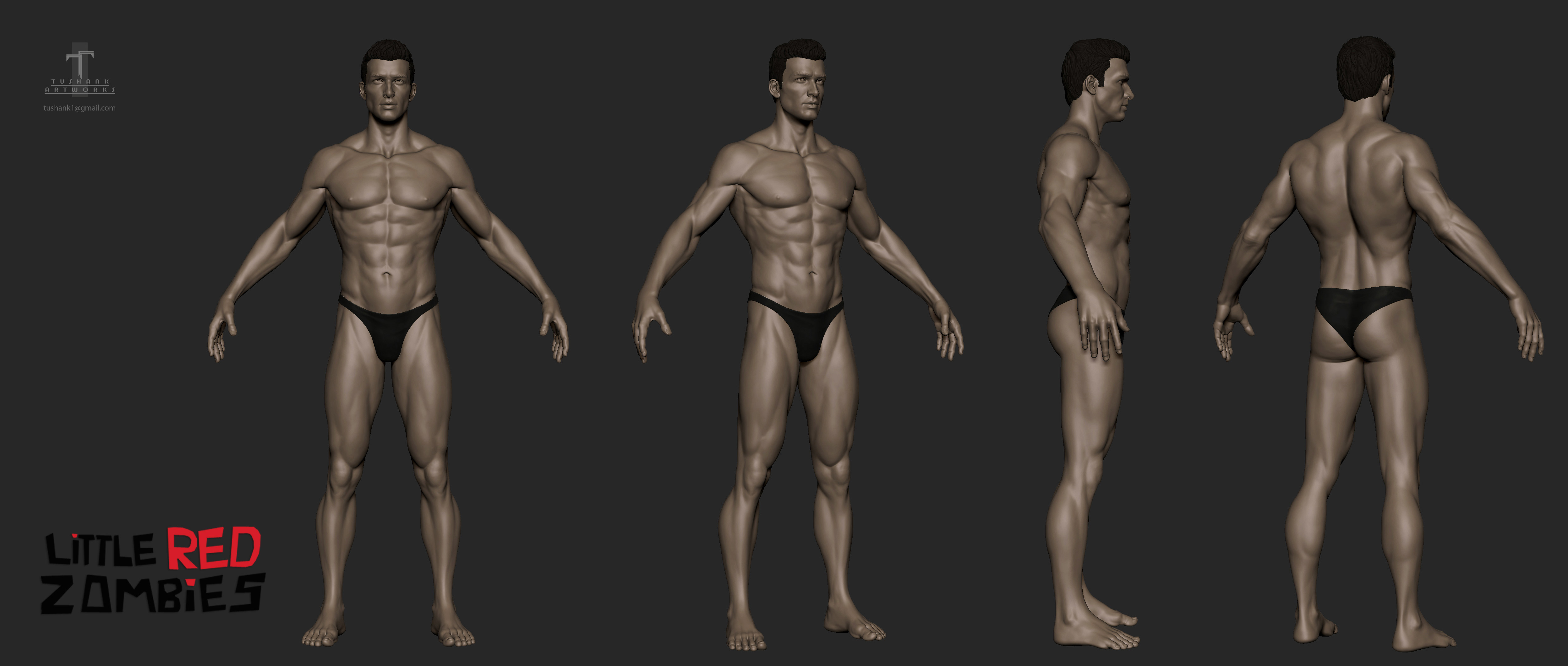 ANATOMY_STUDY_MALE_2.jpg