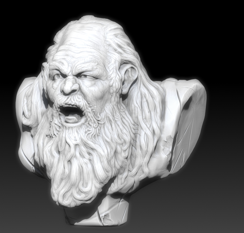 ZBrush Document56fgre32.jpg