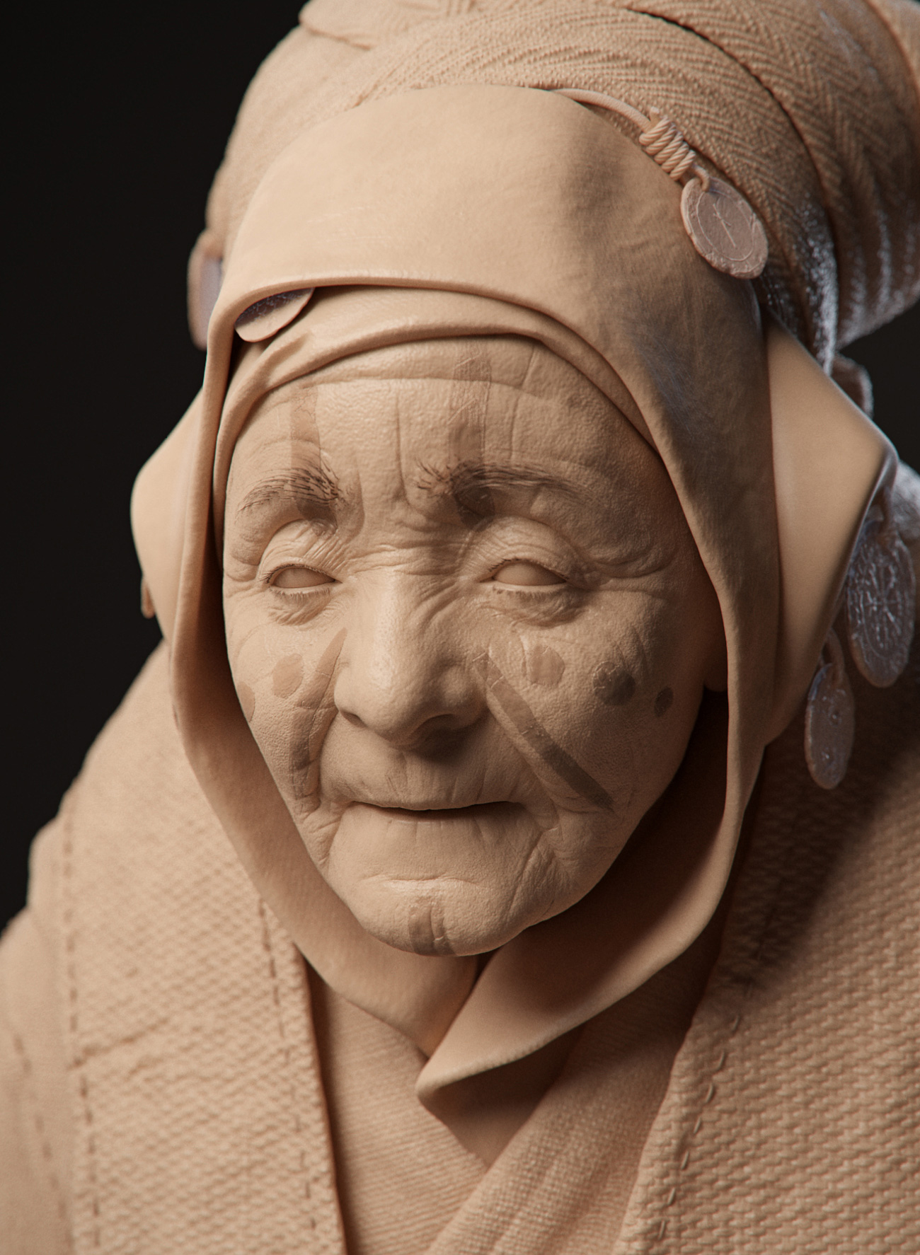 OldwiseWoman_Clay_Closeup_Web.jpg