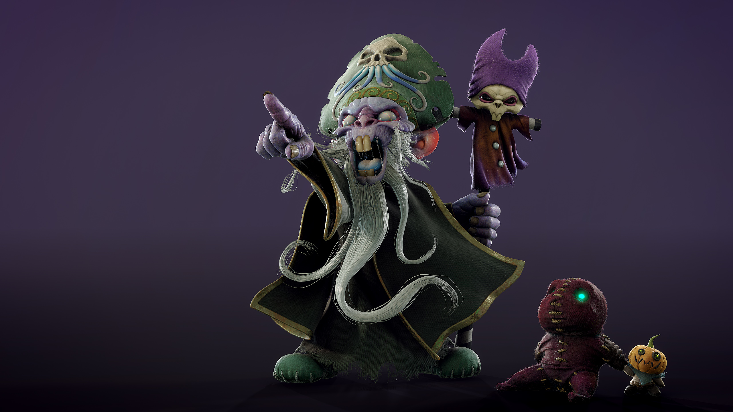 ZB_Cthulu_Priest_Front_1.jpg