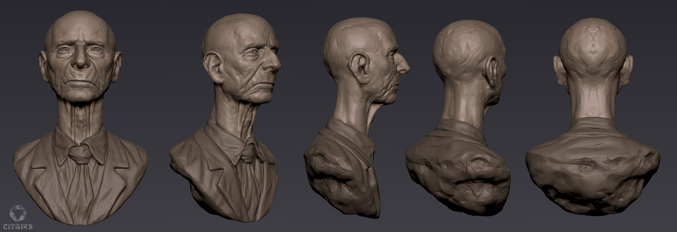 russel_turn_zbrush_a[1].jpg