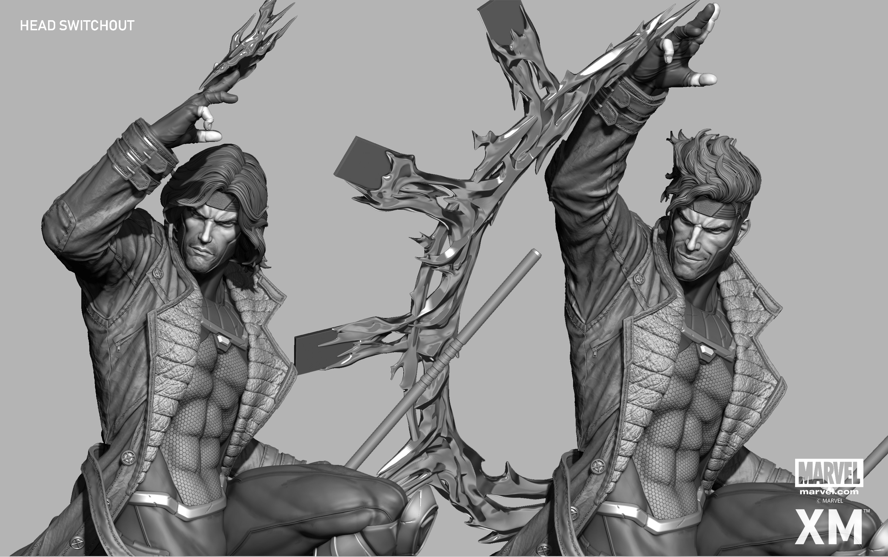 Gambit-render-for-zbc-details-01.jpg