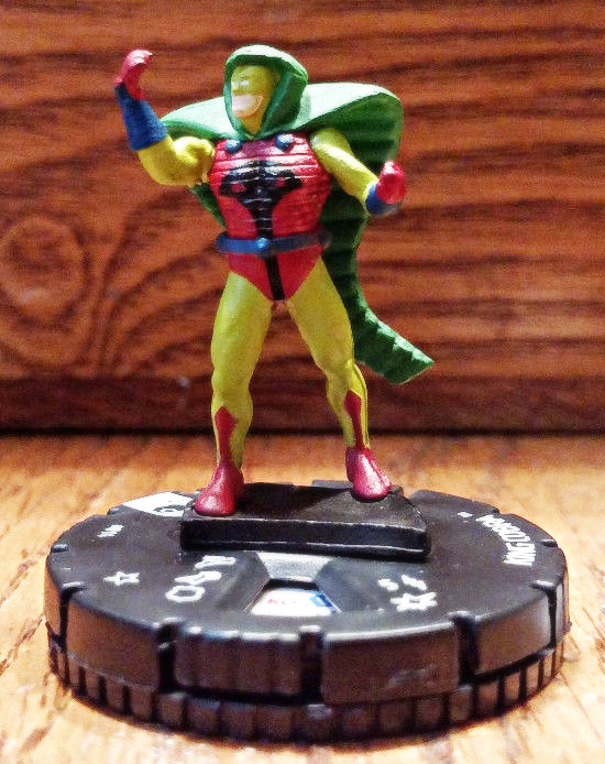 Marvel-Heroclix-The-Mighty-Thor-014-King-Cobra.jpg