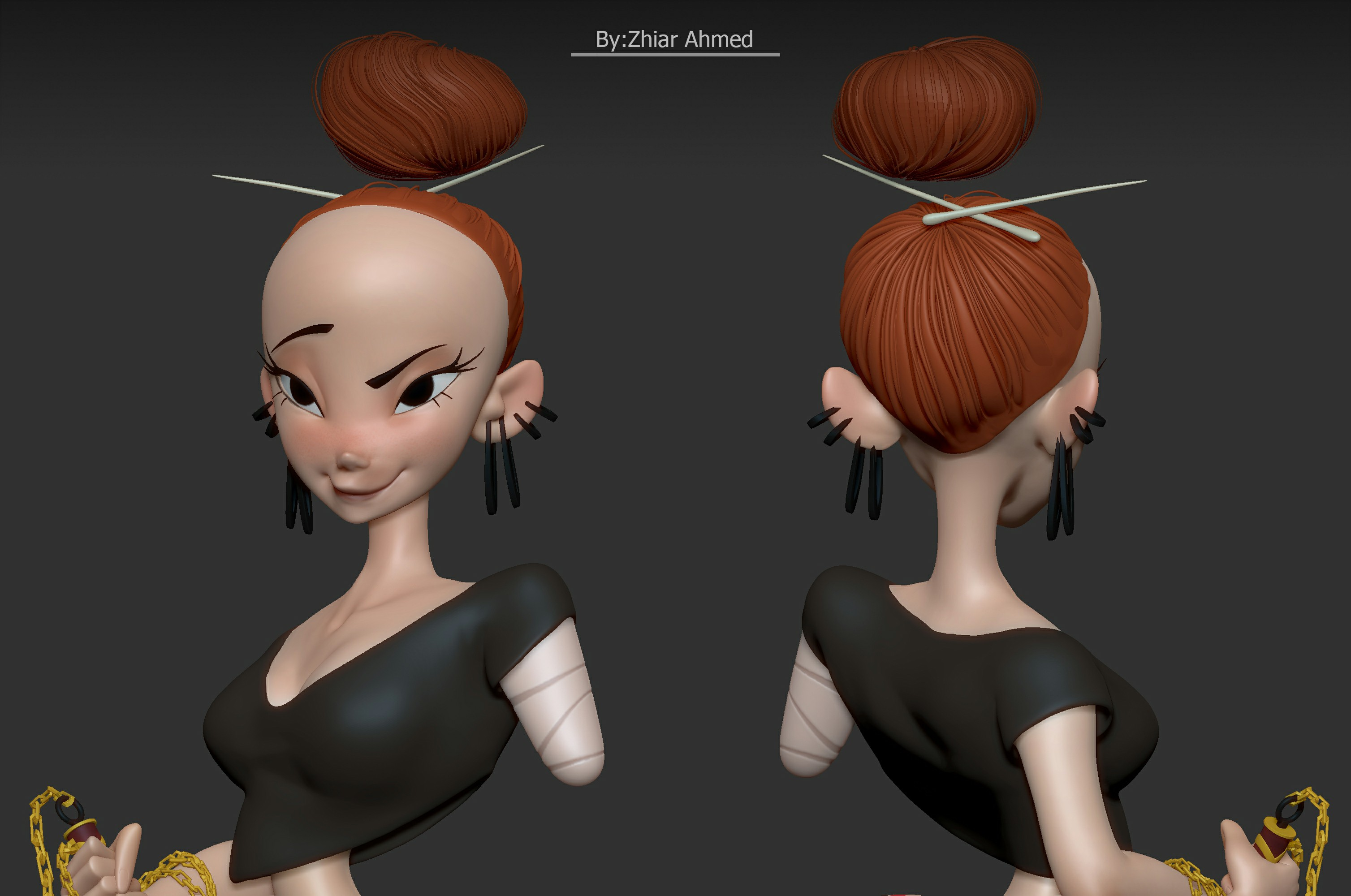 Kana zbrush screenshot-3.jpg