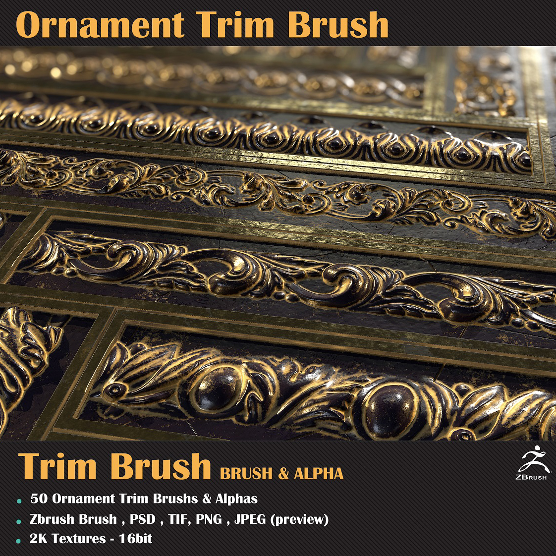 Poster01-Ornament Trim Brush.jpg