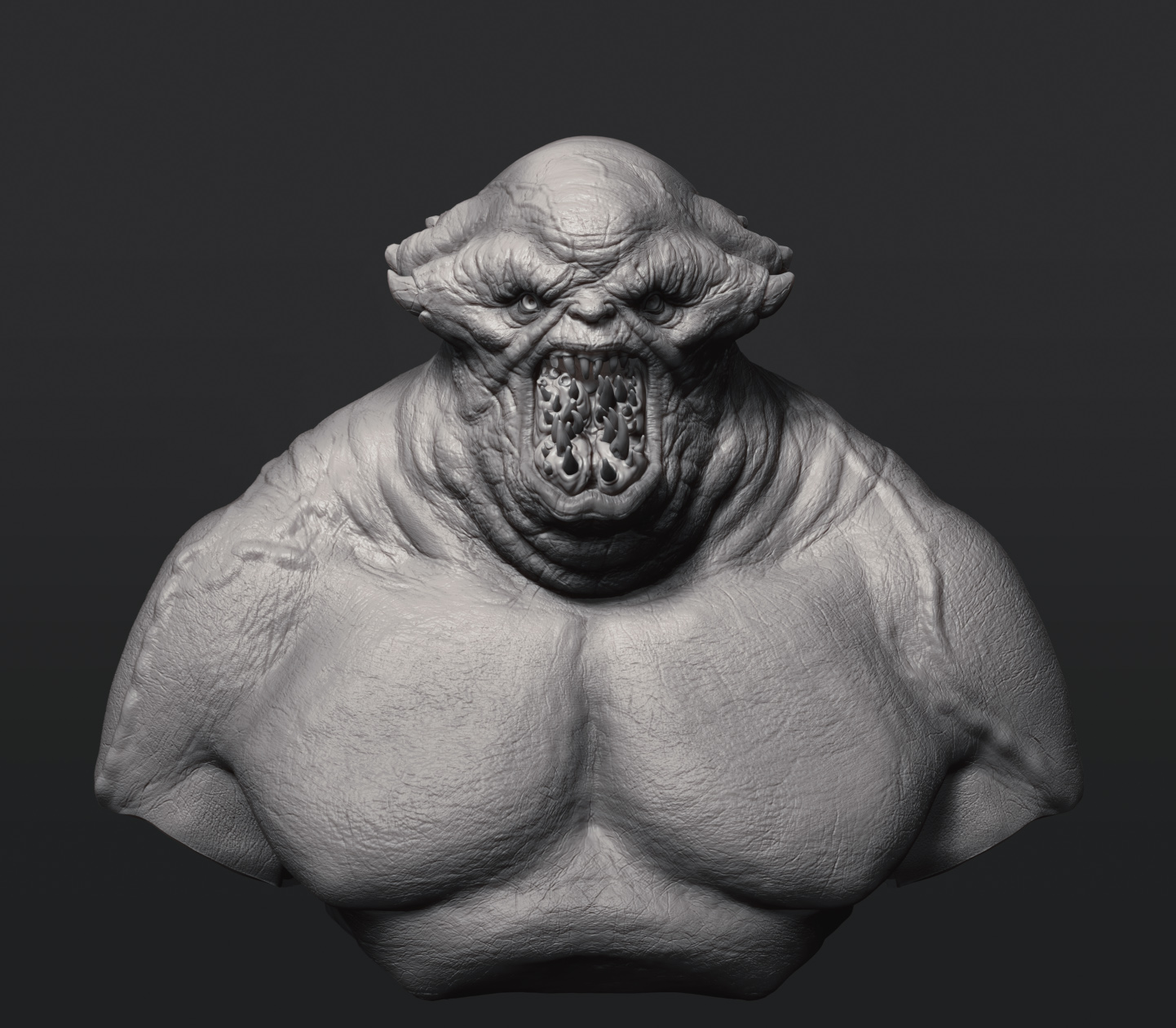 ZBrush Document2.jpg