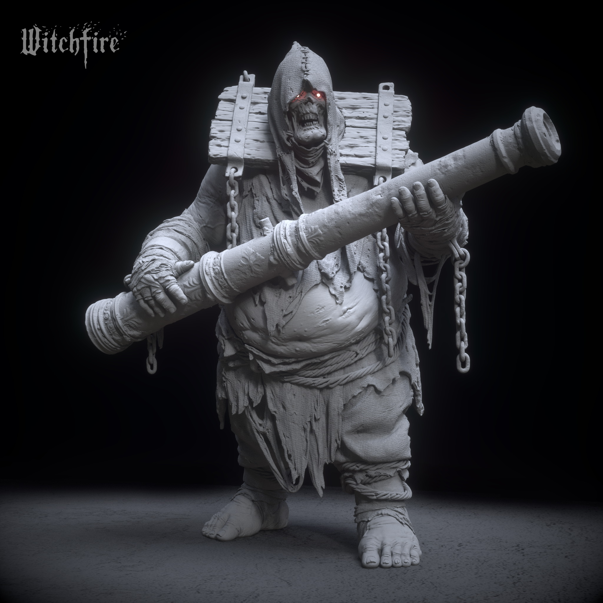 witchfire_ogr_render_20_clay.jpg