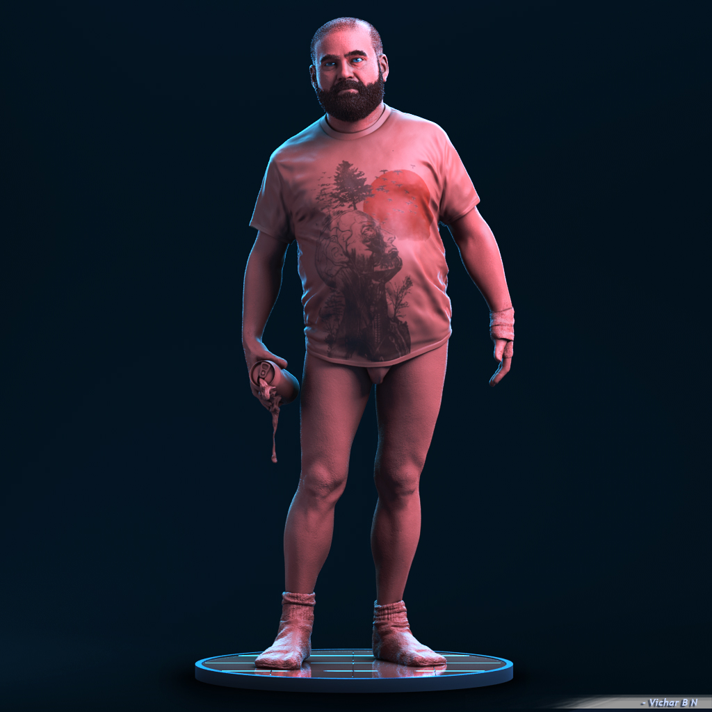 zach_galifianakis_Beauty render.jpg