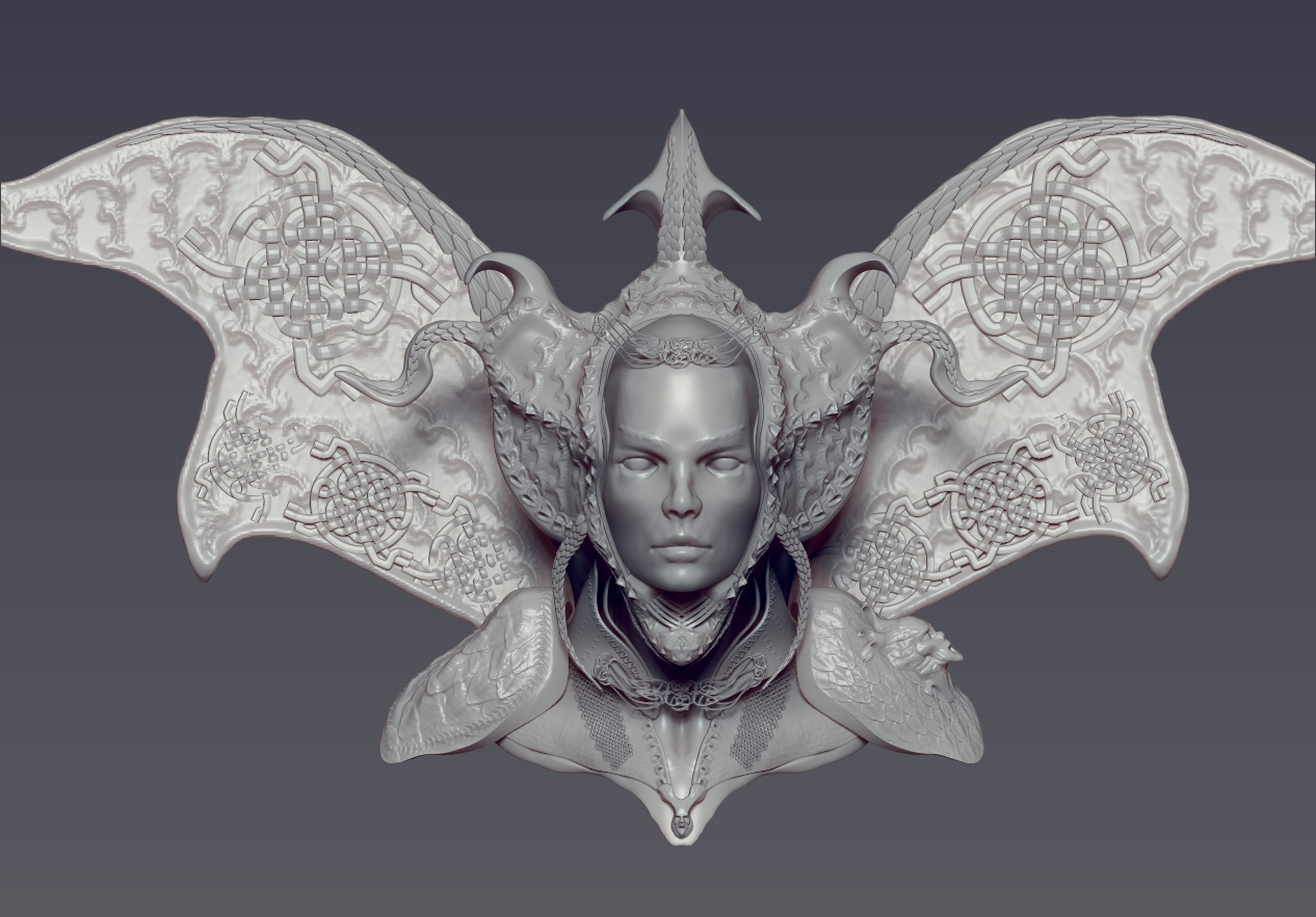 ZBrush Document2szxa13.jpg