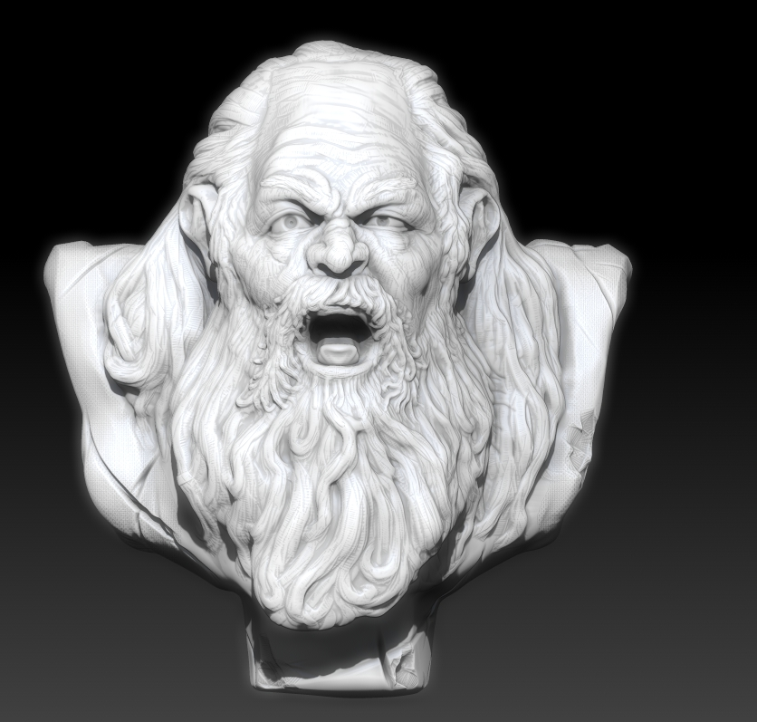 ZBrush Document6543efde.jpg