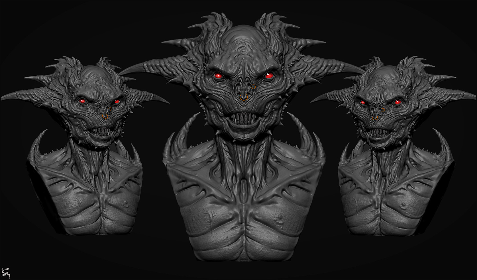 kenny-carmody-creature42-zbrush-screengrab-bw.jpg