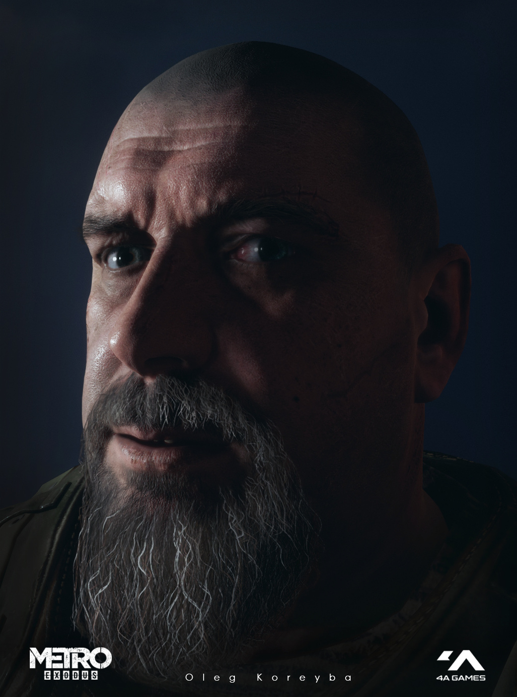 Oleg_Koreyba_Stepan's_head_Metro_Exodus_4a-Games_04