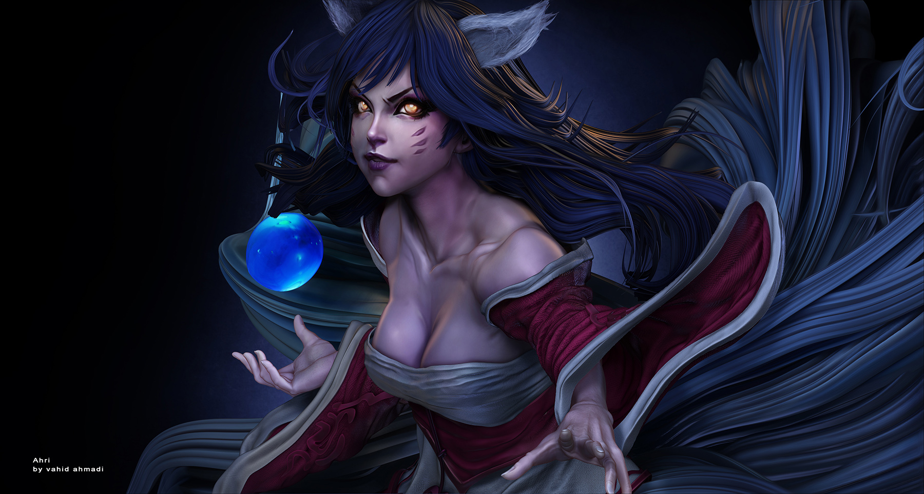 ahri league of legends  by vahid ahmadi ver3-009v.jpg
