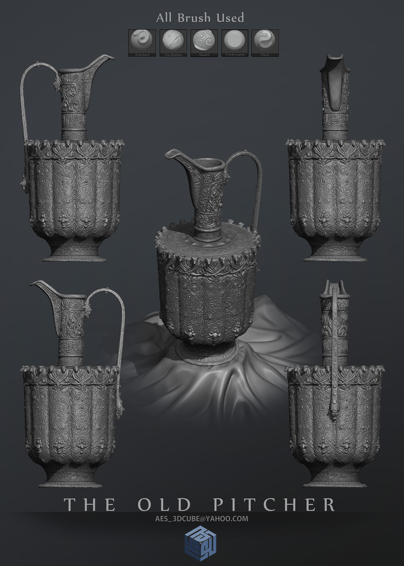 Old Pitcher_02.jpg
