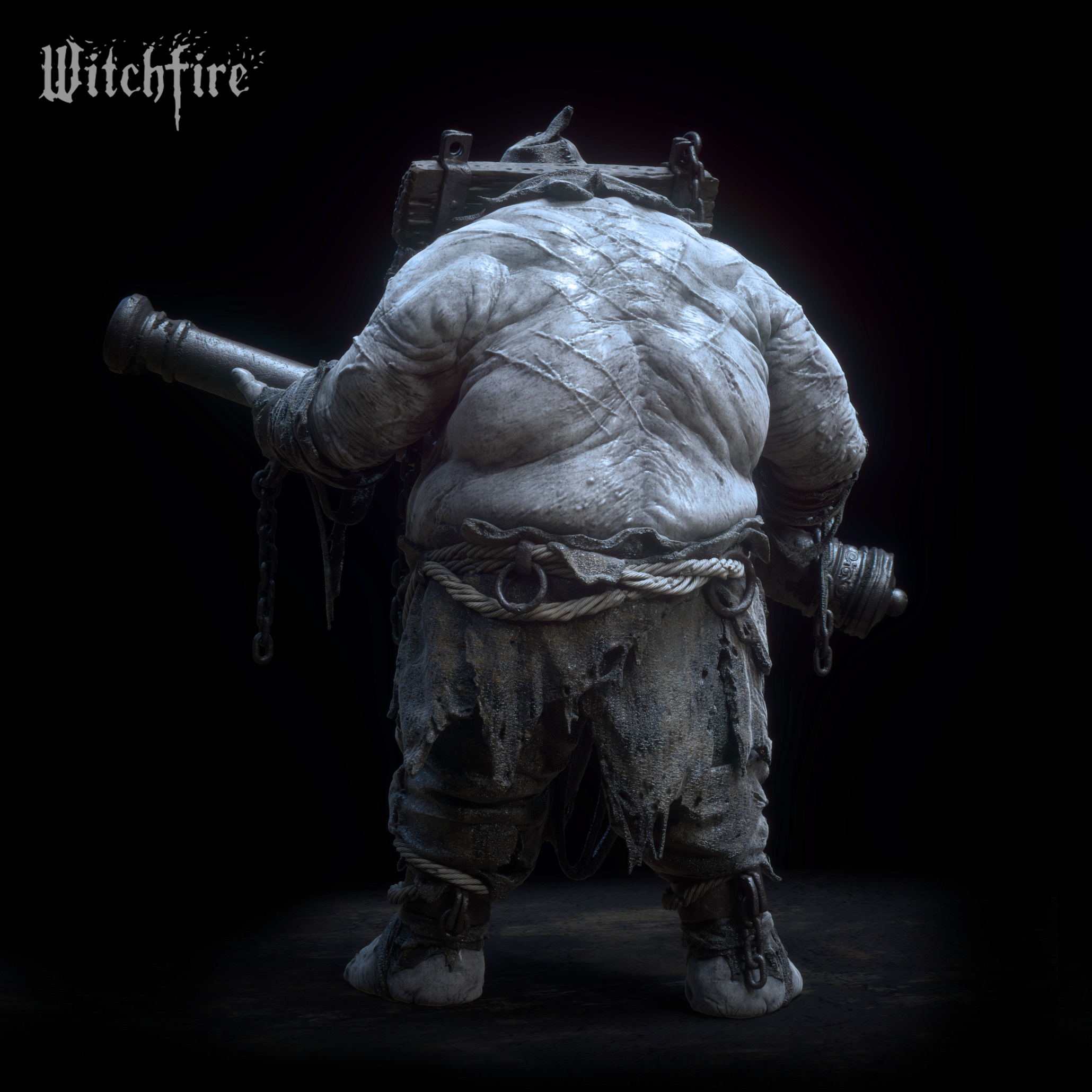 witchfire_ogr_render_06_single_C.jpg