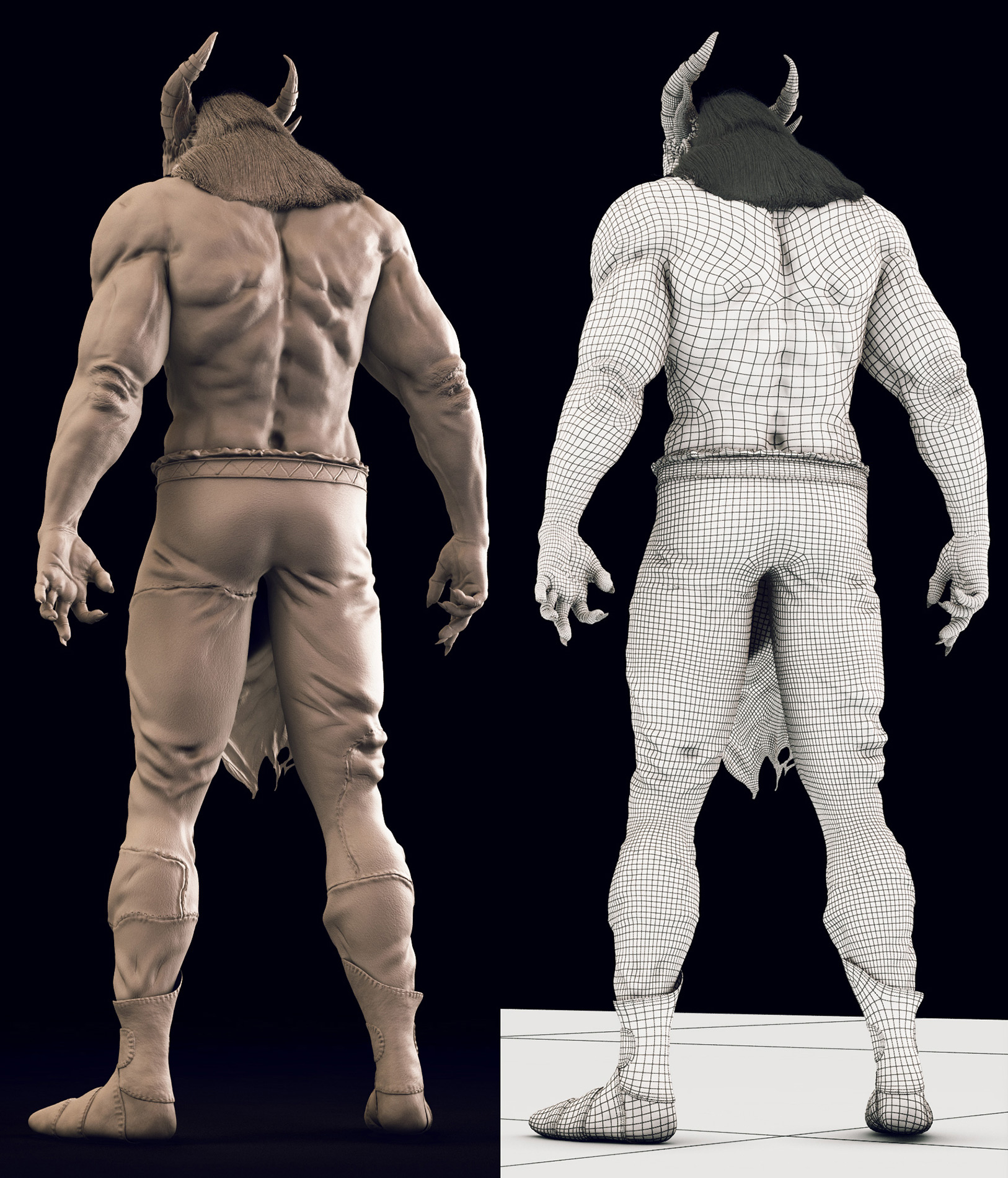 Qunari_Back_Clay_Wireframe.jpg