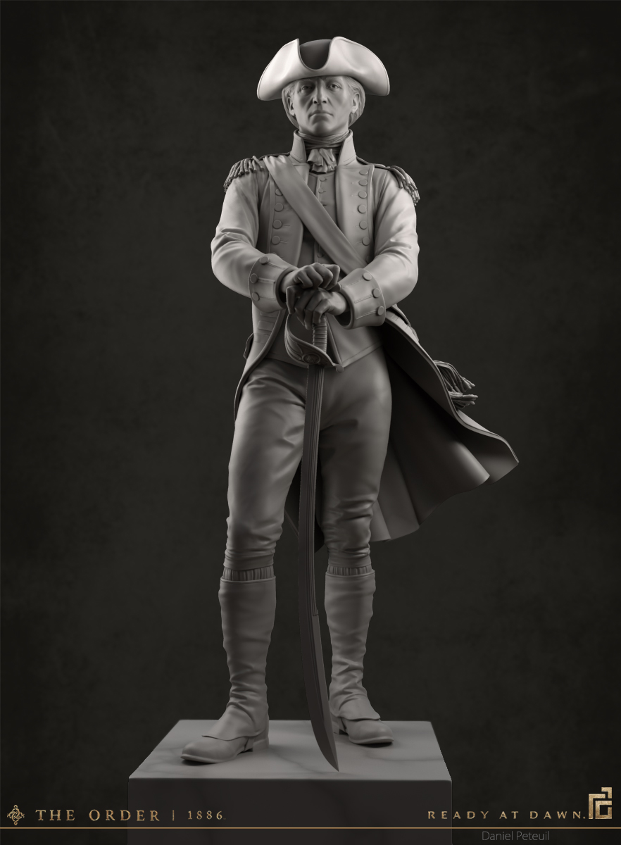 1886_military_statue_front.jpg