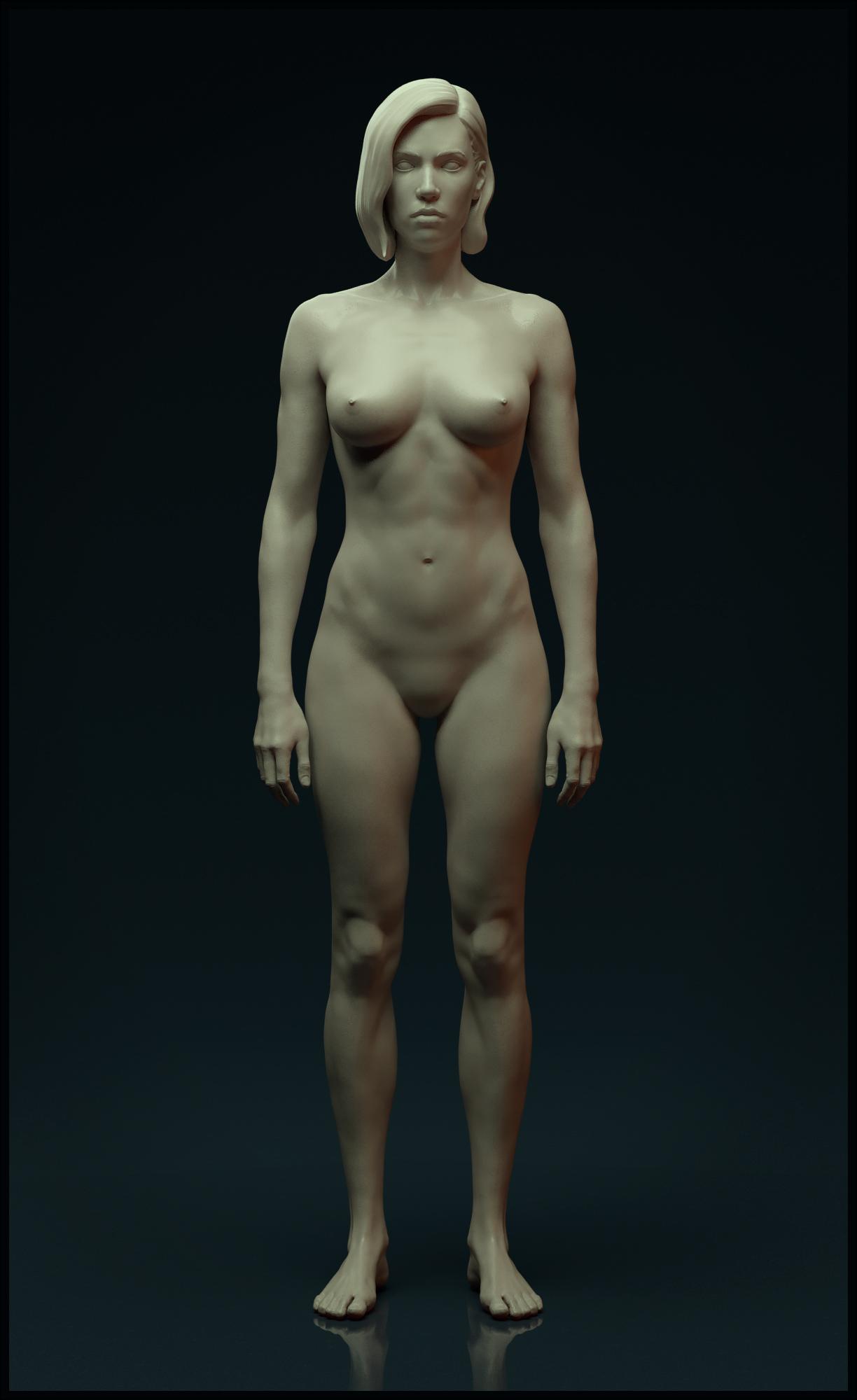 rhianna s naked photos