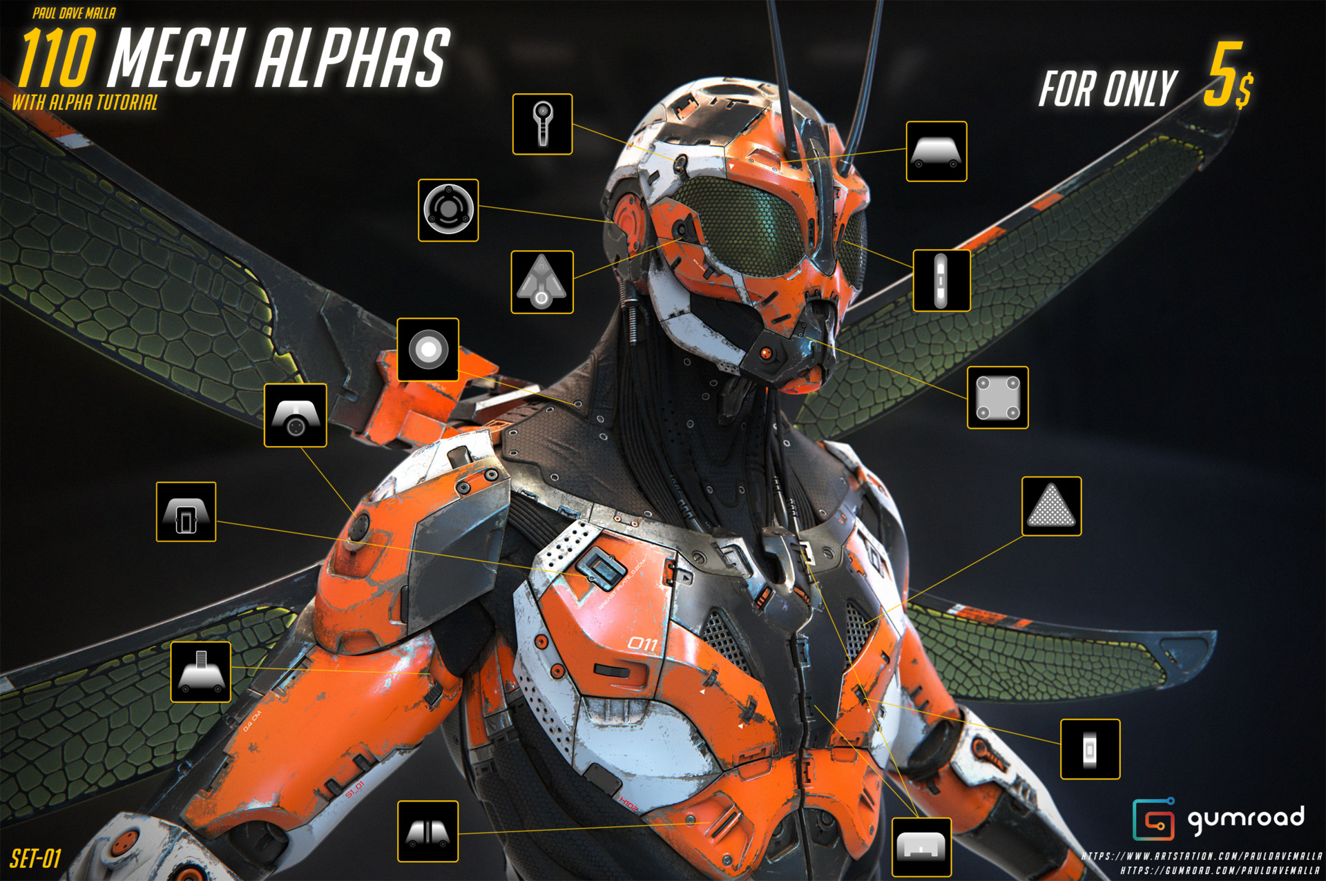 paul-dave-malla-110-mech-alphas-set-01-cover.jpg
