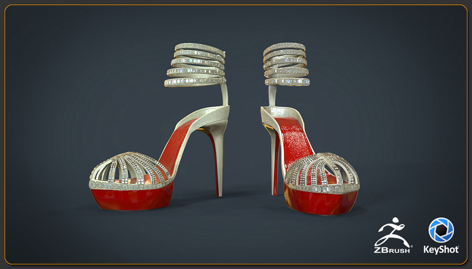 07_Shoes_ZBrush4R7_ThomasRoussel.jpg