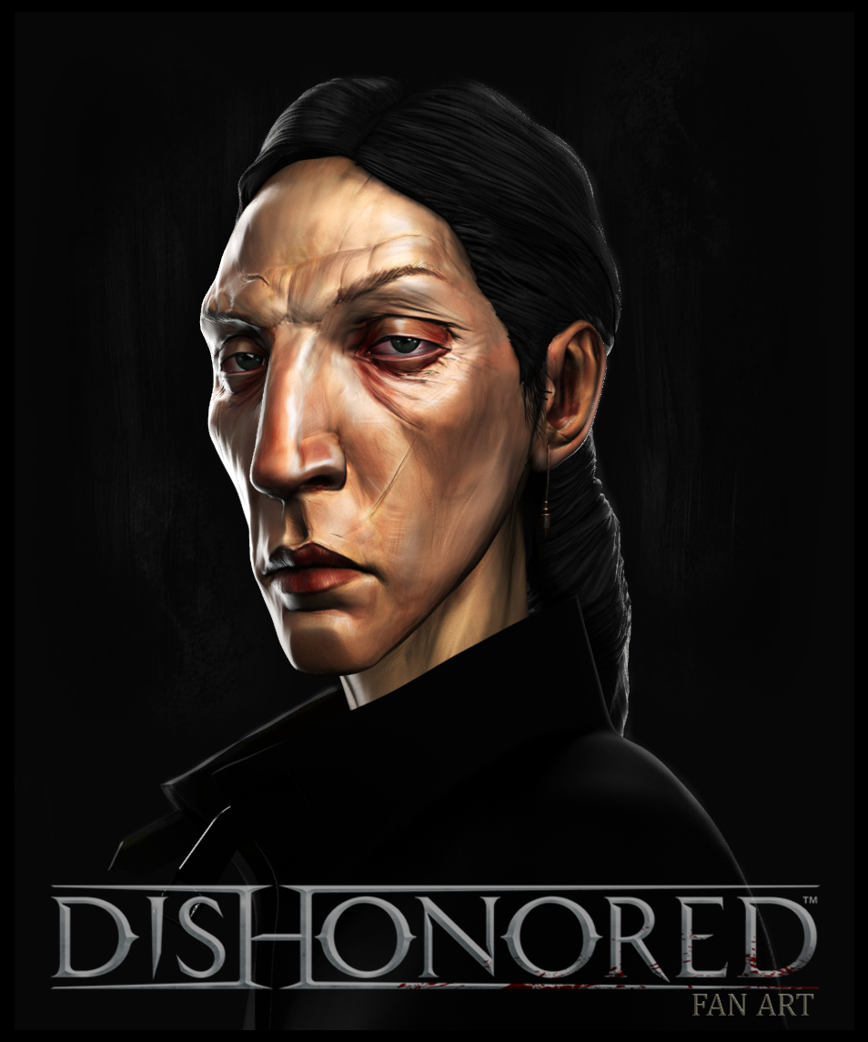 DisHonored Fan Art 1.jpg