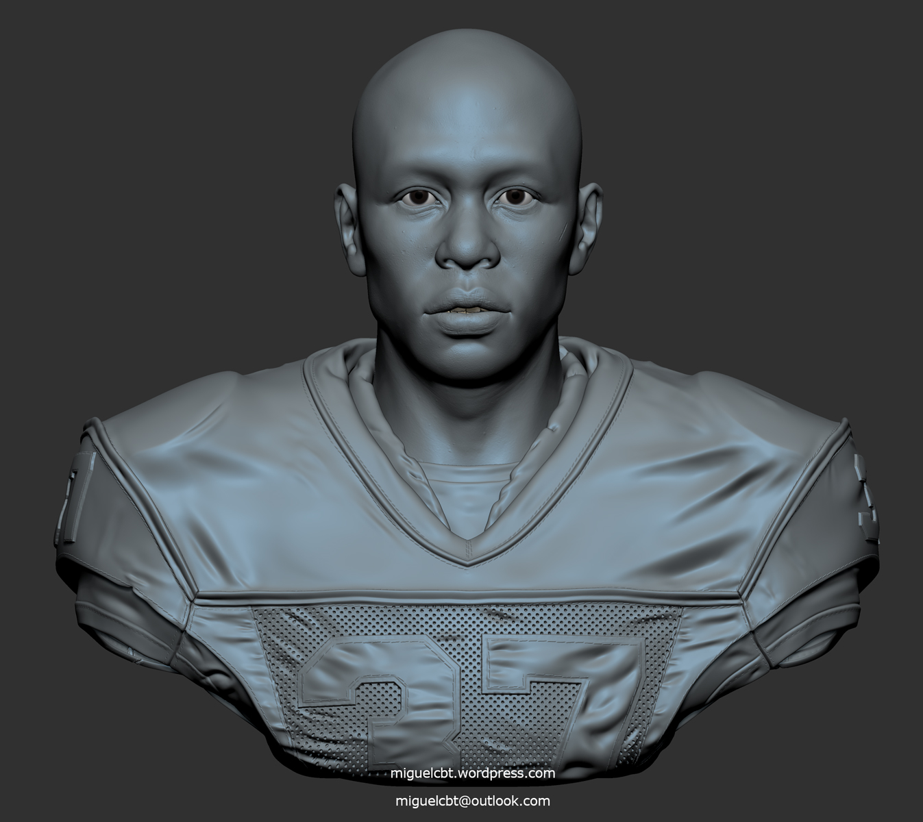 Football_Player_Sculpt-09.jpg